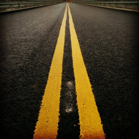 the-road