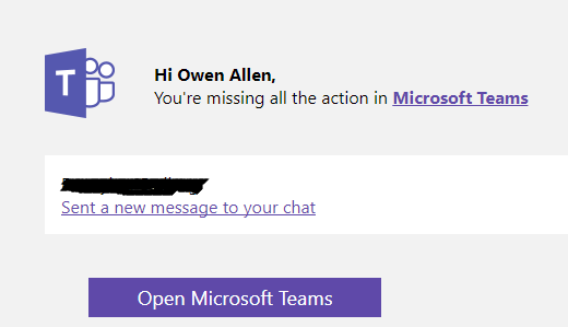 Teams-EmailNotification1