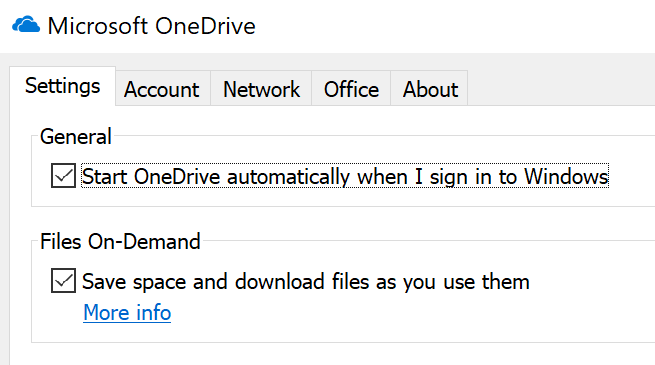OneDriveFilesonDemandSettings